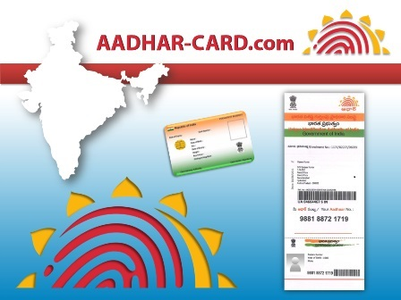 Jammu and Kashmir government offices to have Aadhaar based biometric time & attendance system