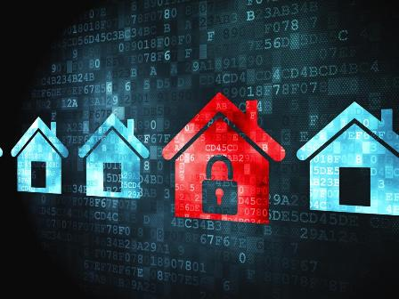Wireless Burglar Systems for secure living