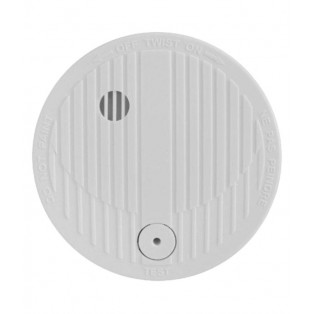 Godrej Wireless Smoke Detector