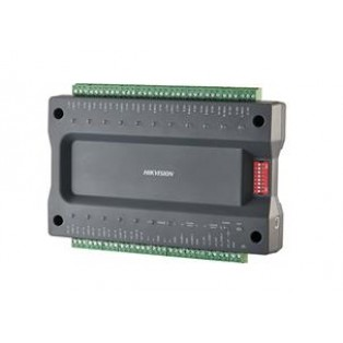 Hikvision Distributed Elevator Controller - DS-K2M0016A