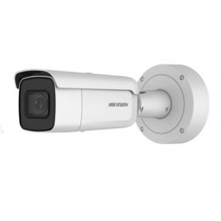 Hikvision 8 MP WDR Vari-focal Network Bullet Camera - DS-2CD2685FWD-IZS