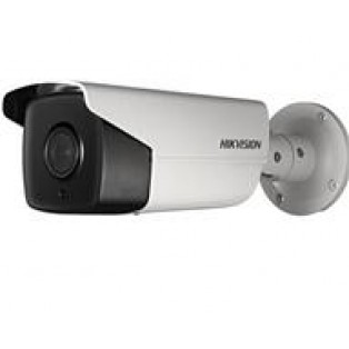 Hikvision 2MP WDR Smart IP Bullet Camera - DS-2CD4A24FWD-IZH