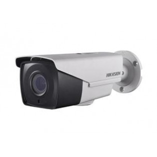 Hikvision 3MP Motorized VF EXIR Bullet Camera - DS-2CE16F7T–AIT3Z