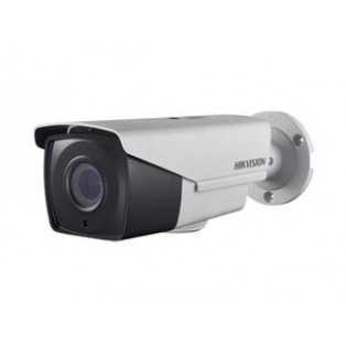Hikvision 3MP WDR Motorized VF EXIR Bullet Camera - DS-2CE16F7T-(A)IT3Z