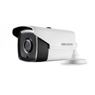 Hikvision 3MP WDR EXIR Bullet Camera - DS-2CE16F7T-IT1/IT3/IT5