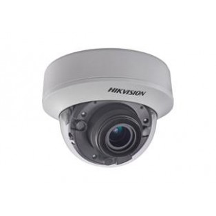 Hikvision HD1080P WDR Indoor Motorized VF EXIR Dome Camera - DS-2CE56D7T-(A)ITZ
