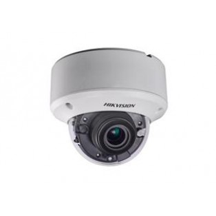Hikvision HD1080P Motorized VF Vandal Proof EXIR Dome Camera - DS-2CE56D7T–AVPIT3Z