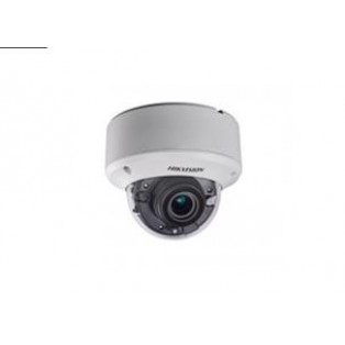 Hikvision 5 MP HD Motorized VF EXIR Dome Camera - DS-2CE56H1T-AVPIT3Z