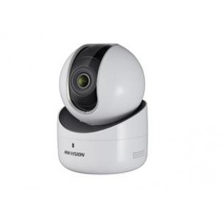 Hikvision 1.0 MP Network PT Camera - DS-2CV2Q01FD-IW/(16G-T/32G-T/64G-T)