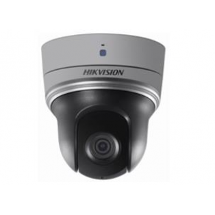 Hikvision 2.0 MP Network IR Mini PTZ Camera - DS-2DE2204IW-DE3