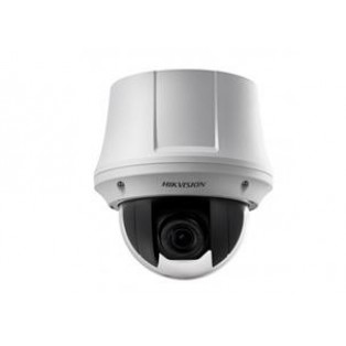 "Hikvision 2 MP Indoor 4"" 20x Network PTZ Dome Camera - DS-2DE4220W-AE3"