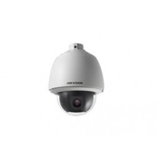 Hikvision 2MP 30X Network PTZ Camera - DS-2DE5230W-AE(3)