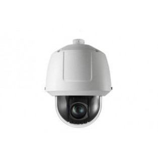 Hikvision 3MP 36X Network PTZ Dome Camera - DS-2DF6336V-AEL