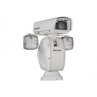 Hikvision 2MP 36X IR Ultra-Low Illumination Positioning System - DS-2DY9188-AI2