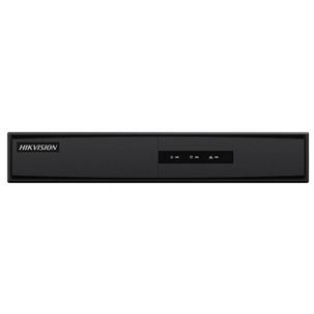 Hikvision Turbo HD DVR - DS-7204/7208/7216HGHI-F1