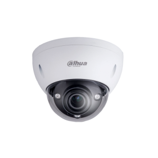 Dahua 8MP HDCVI WDR IR-Dome Camera - HAC-HDBW3802E-Z