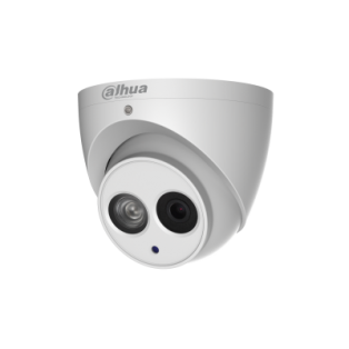 Dahua 2MP IR Eyeball Network Camera - IPC-HDW4231EM-AS