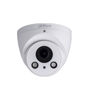 Dahua 8MP IR Eyeball Network Camera - IPC-HDW5830R-Z