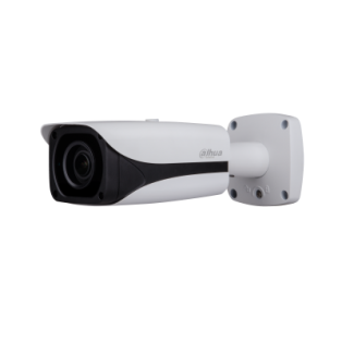 Dahua 12MP IR Bullet Network Camera - IPC-HFW81230E-Z