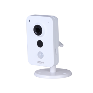 Dahua 3MP K Series Wi-Fi Network Camera - IPC-K35