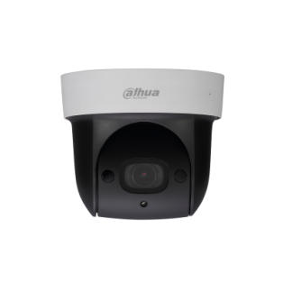 Dahua 2MP 4x IR PTZ Network Camera - SD29204T-GN-W