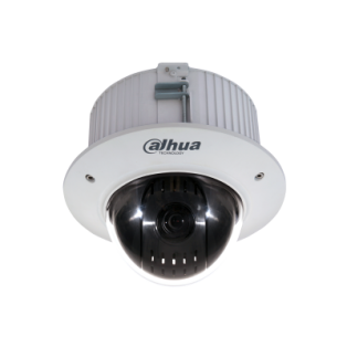 Dahua 2MP 12x Starlight PTZ Network Camera - SD42C212T-HN