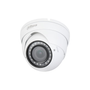 Dahua 2MP HDCVI IR Eyeball Camera - HAC-HDW1220R-VF
