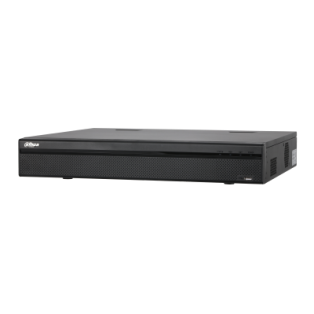 Dahua 16 Channel 1.5U 4K&H.265 Lite Network Video Recorder - NVR4416-4KS2