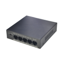 Dahua 4-Port PoE Switch - PFS3005-4P-58
