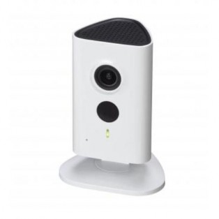 Dahua 1.3 MP Home Security Baby Monitoring Wifi Enabled Night Vision CCTV Camera - IPC-C15