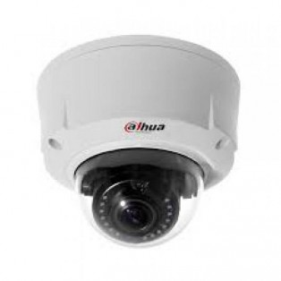 Dahua 2 Megapixel Varifocal Night Vision Dome CCTV Camera - HAC-HDBW3103P