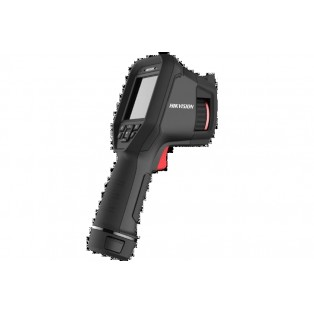 DS-2TD2TPAN-A/V1 - Handheld Thermography Thermal Camera