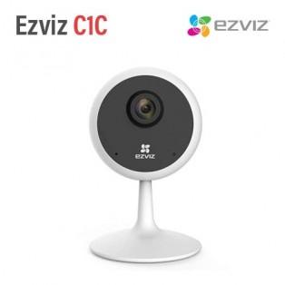 Ezviz C1C 720p Indoor Internet Wi-Fi Camera for Home