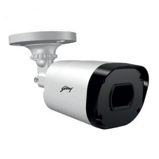 Godrej Seethru Lite HD CCTV Camera - STL-FB20IR3.6M-720P