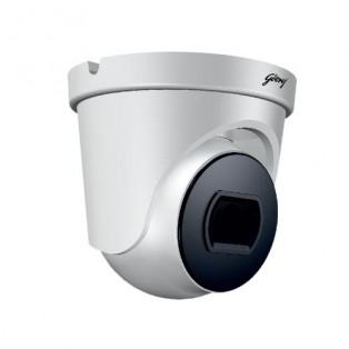Godrej Seethru Lite HD CCTV Camera - STL-FD20EX6-720P