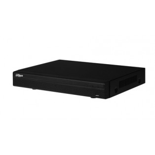 Dahua 16 Channel 1080P Hybrid Digital Video Recorder with dual-stream video compression - HCVR7116H-S3
