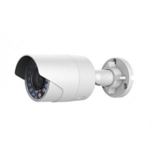 Hikvision 1.3MP IR Bullet Network Camera - DS-2CD201PF-IW
