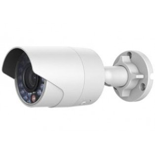 Hikvision 2MP IR Bullet Network Camera - DS-2CD202PF-I(W)