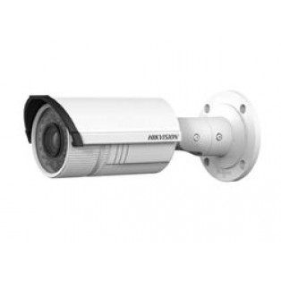 Hikvision 1.3MP Vari-focal IR Bullet Camera - DS-2CD2610F-IZ(S)