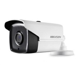 Hikvision HD720P EXIR Bullet Camera - DS-2CE1AC0T-IT1F