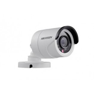 Hikvision HD720P IR Bullet Camera - DS-2CE1AC0T-IRF