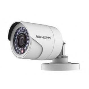 Hikvision HD720P IR Bullet Camera - DS-2CE1AC0T-IRPF