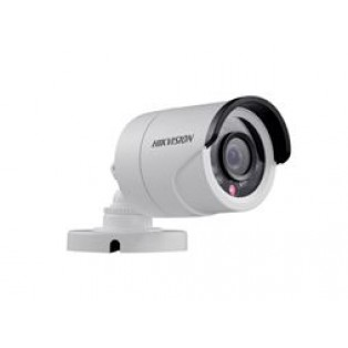 Hikvision HD720P IR Bullet Camera - DS-2CE1AD0T-IRF