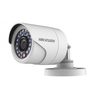 Hikvision HD1080P IR Bullet Camera - DS-2CE1AD0T-IRPF