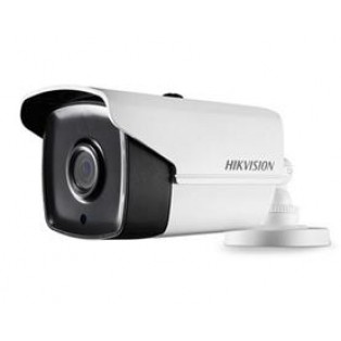 Hikvision HD1080P EXIR Bullet Camera - DS-2CE1AD0T-IT5F