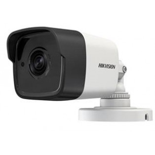 Hikvision 2 MP Ultra Low-Light EXIR Bullet Camera - DS-2CE1AD8T-IT