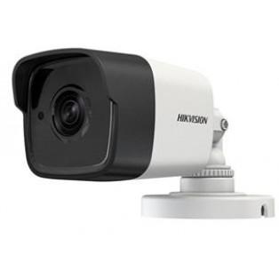 Hikvision 3MP EXIR Bullet Camera - DS-2CE1AF1T-IT