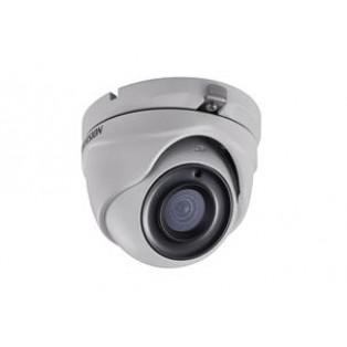 Hikvision 3MP EXIR Turret Camera - DS-2CE5AF1T-ITM