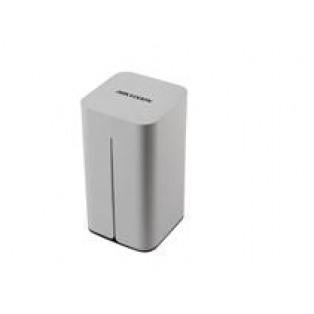 Hikvision Embedded MIni WiFi NVR - DS-7108NI-E1/V/W/1T