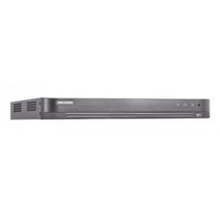 Hikvision Turbo HD DVR - DS-7208/7216HQHI-K2